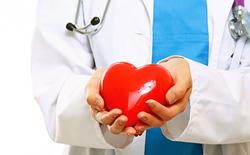 Врач кардиолог в Вырице