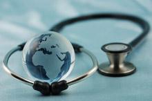Медицинский туризм в Вырице
