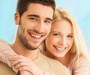Лечение зубов взрослым
