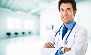 Ортодонт в Вырице