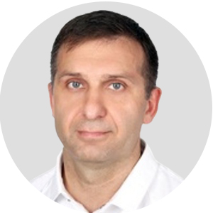 Алексеев Владимир Борисович